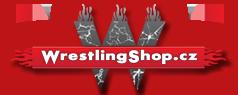 WrestlingShop.cz